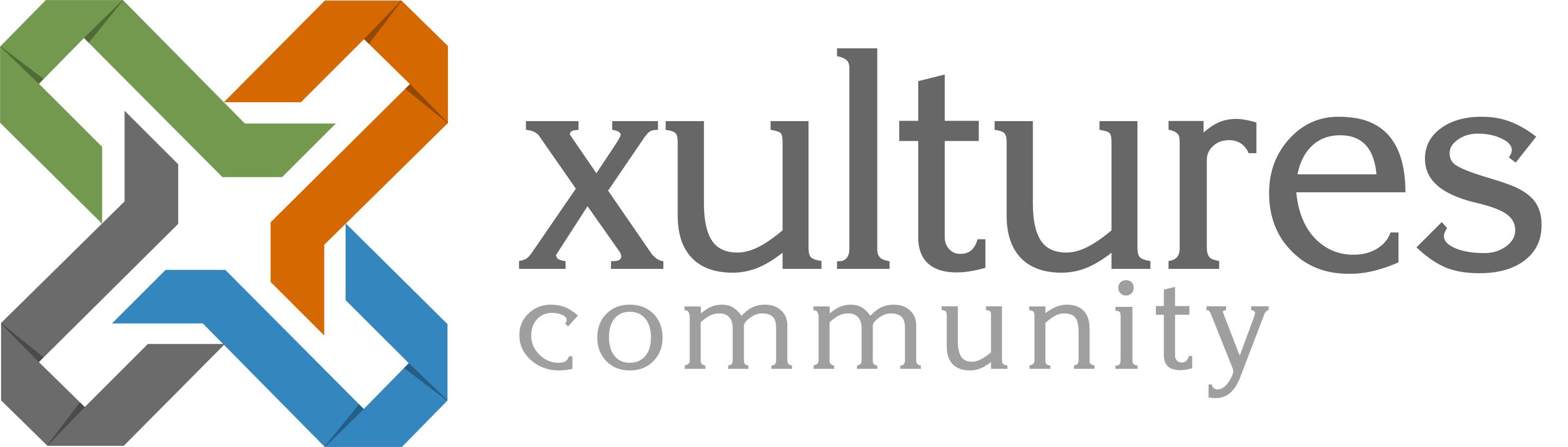 Xultures Community